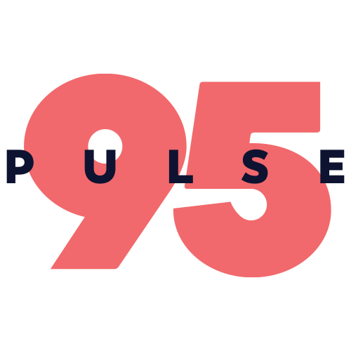 Pulse 95 Radio